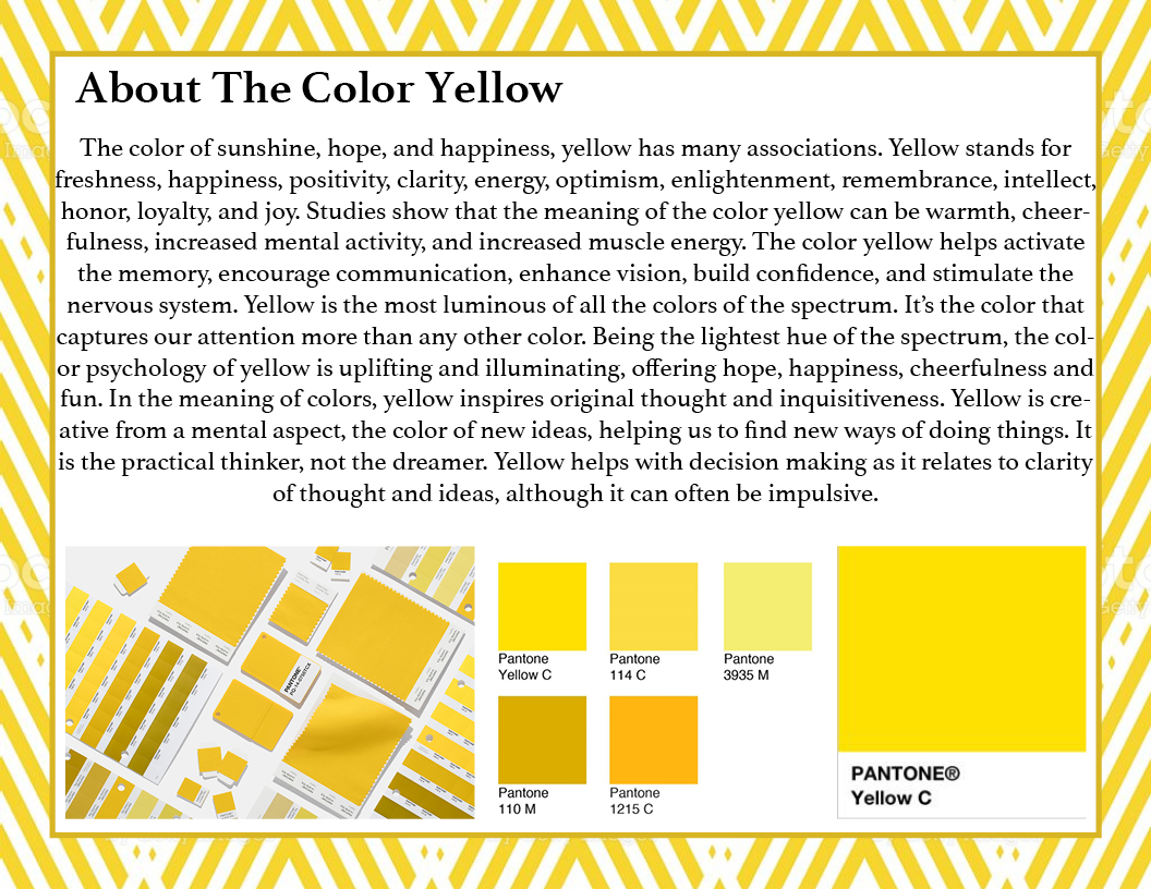 about the color yellow.jpg