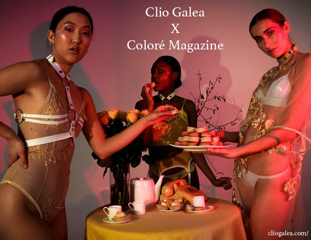 Clio Galea .jpg