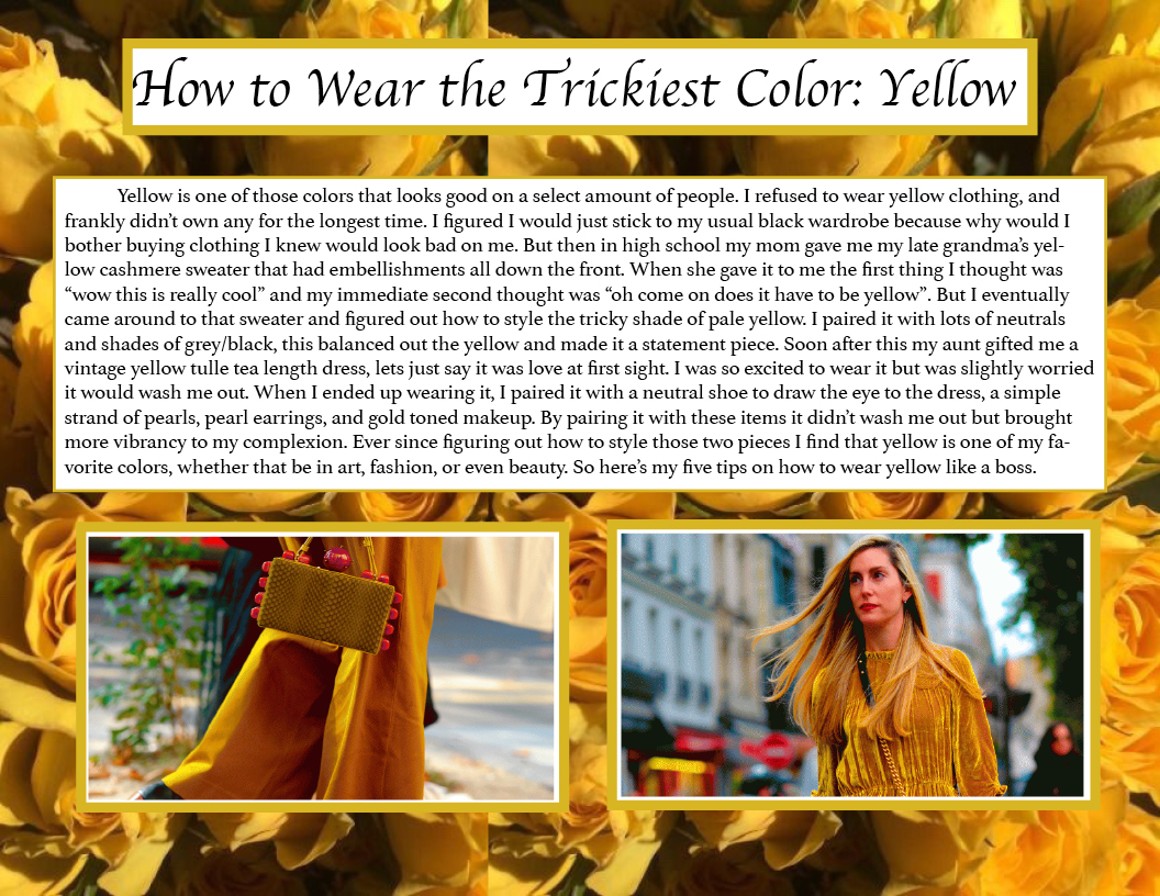 How to wear yellow.jpg