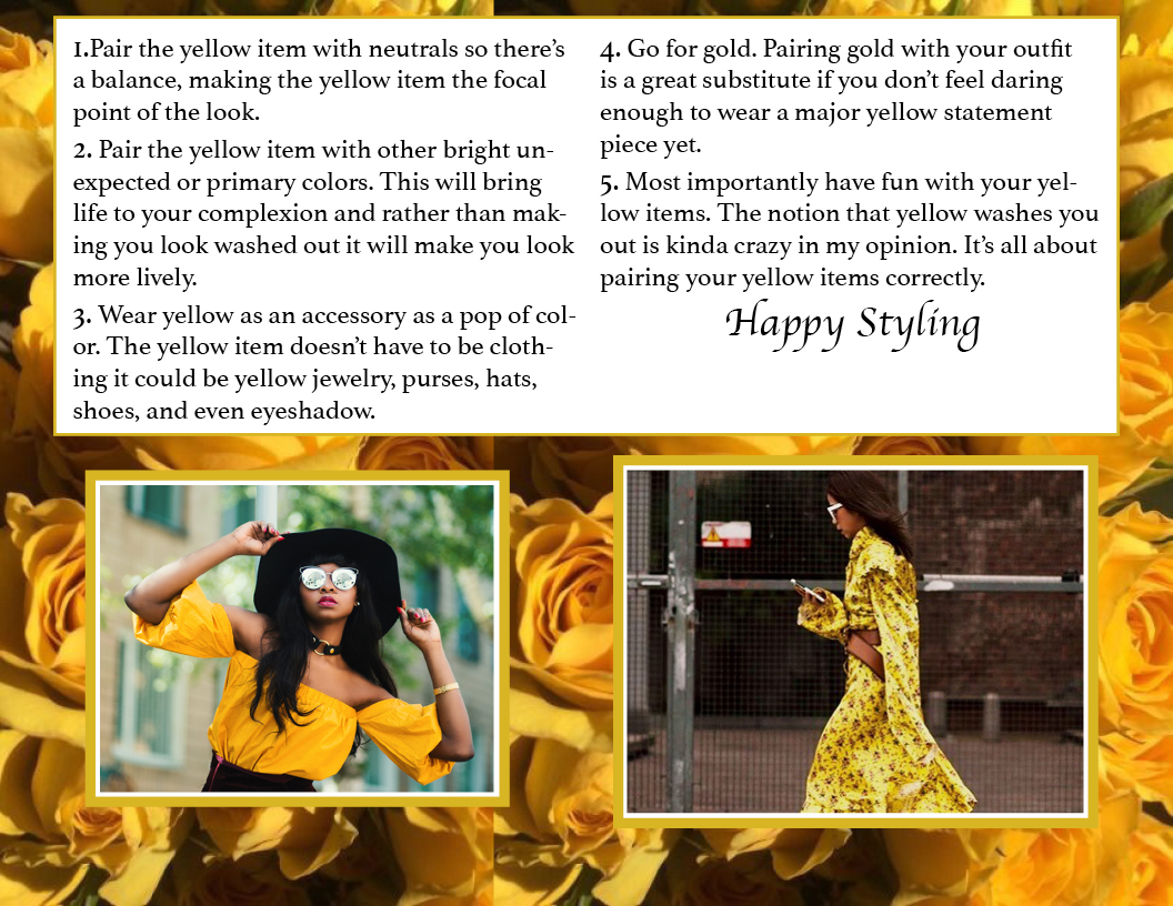How to wear yellow2.jpg