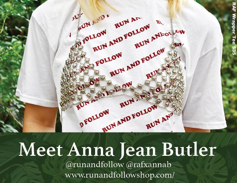 Anna Butler I.jpg