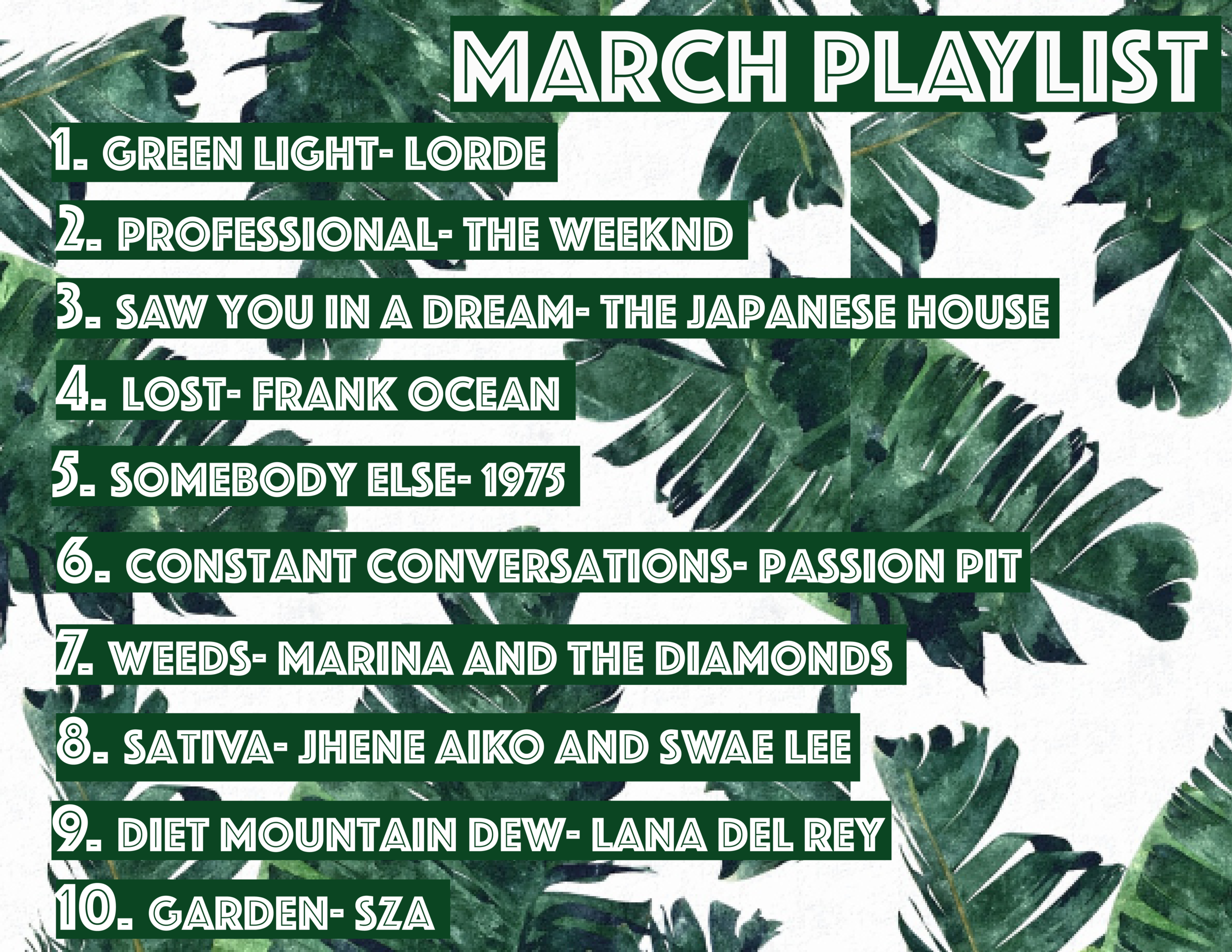March playlist copy.png