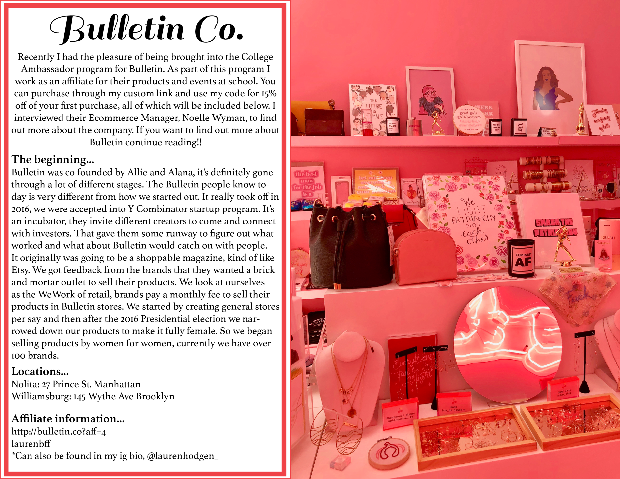 Bulletin Co. Shoot II.png