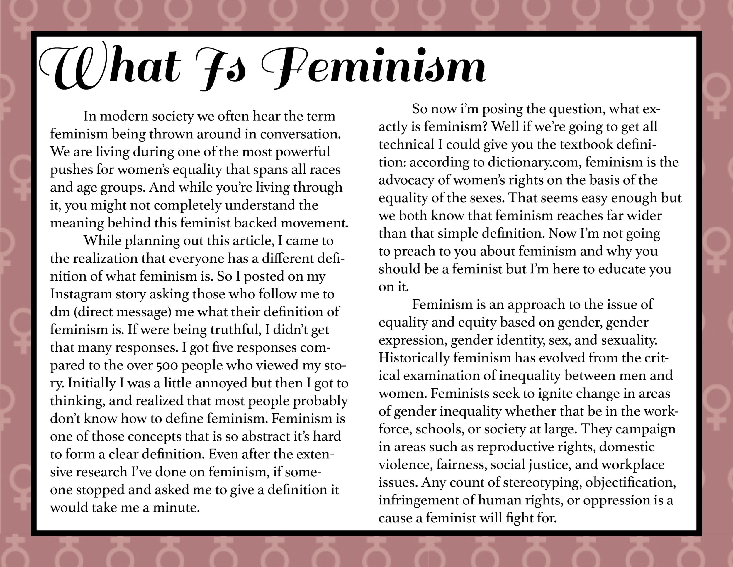 Feminism article2.png