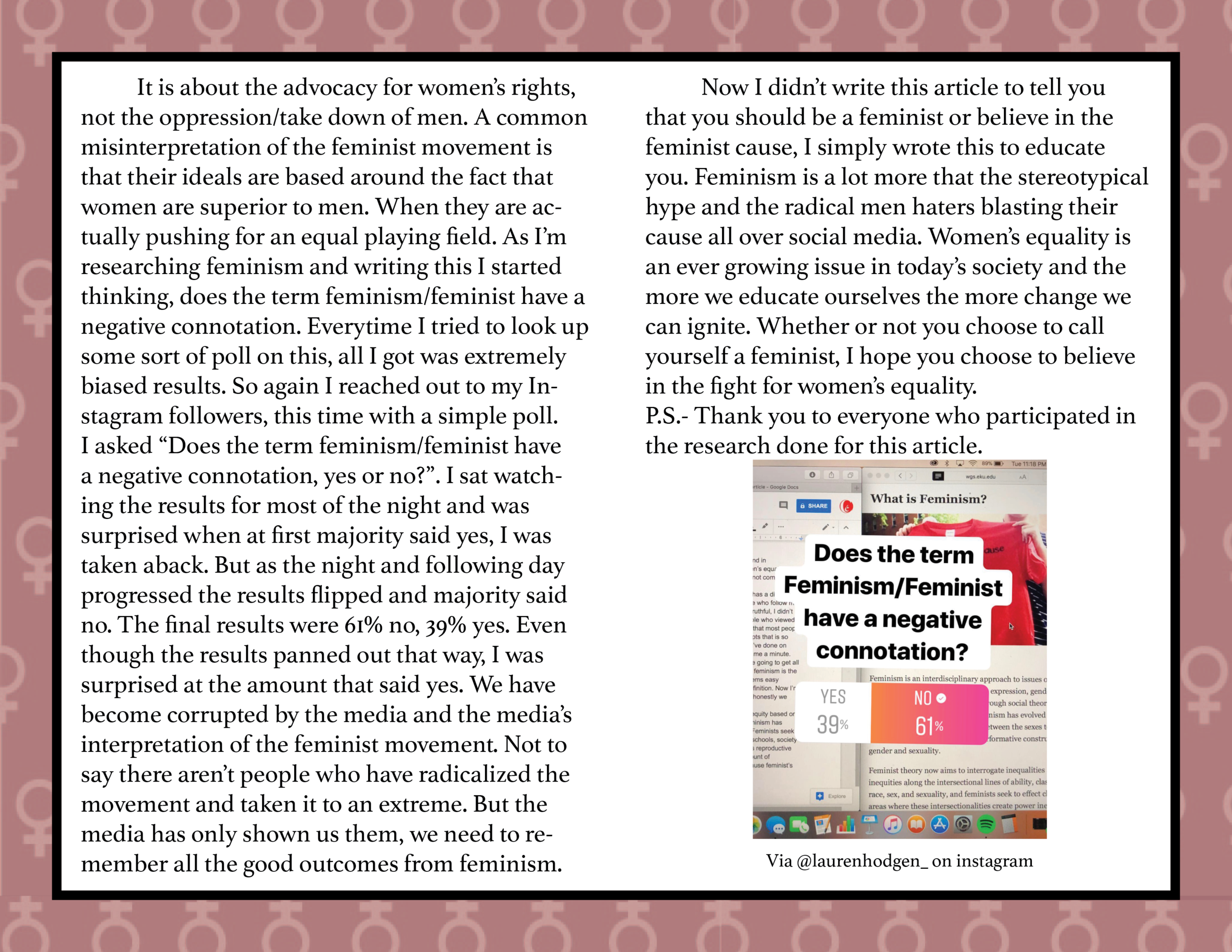 Feminism article3.png