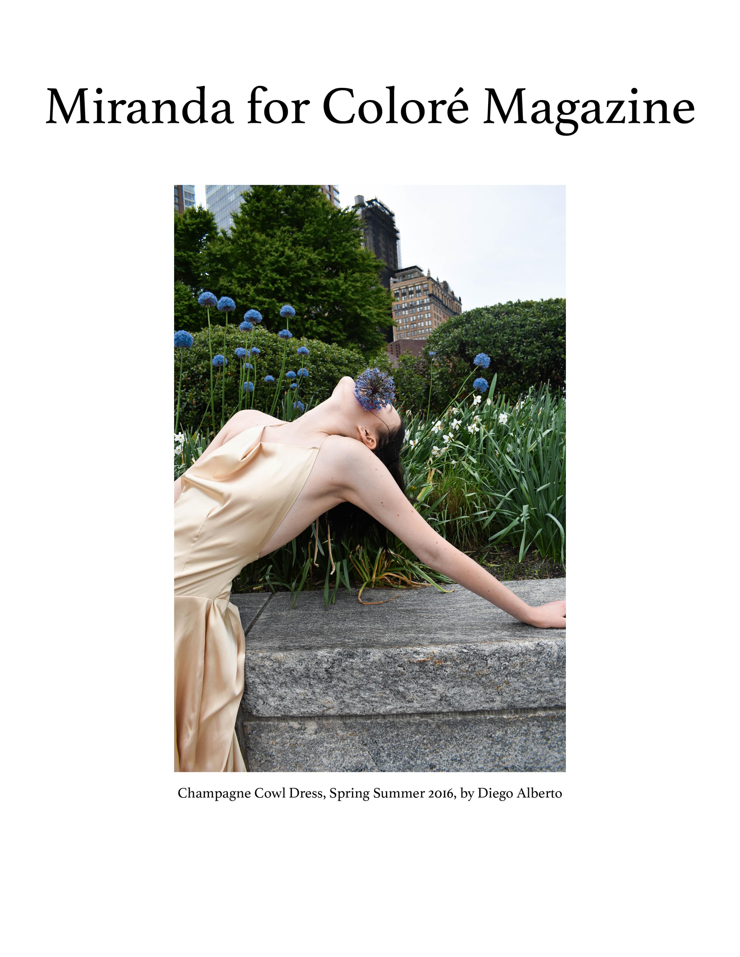 Miranda Shoot.png