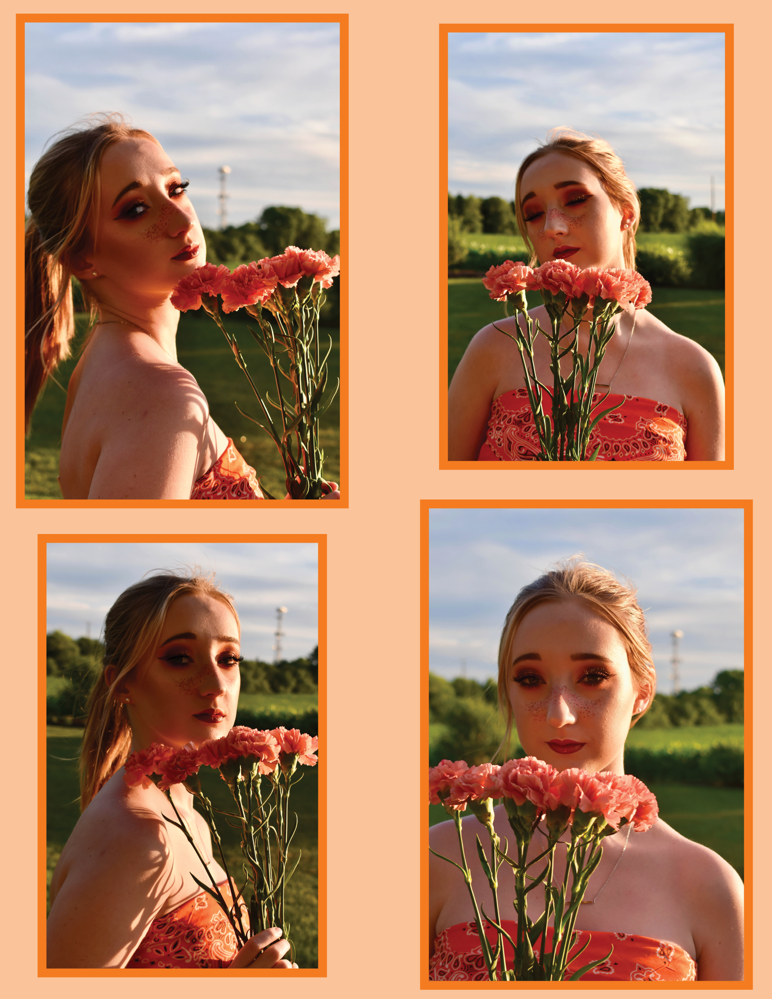 Lauren Orange Flowers2.png