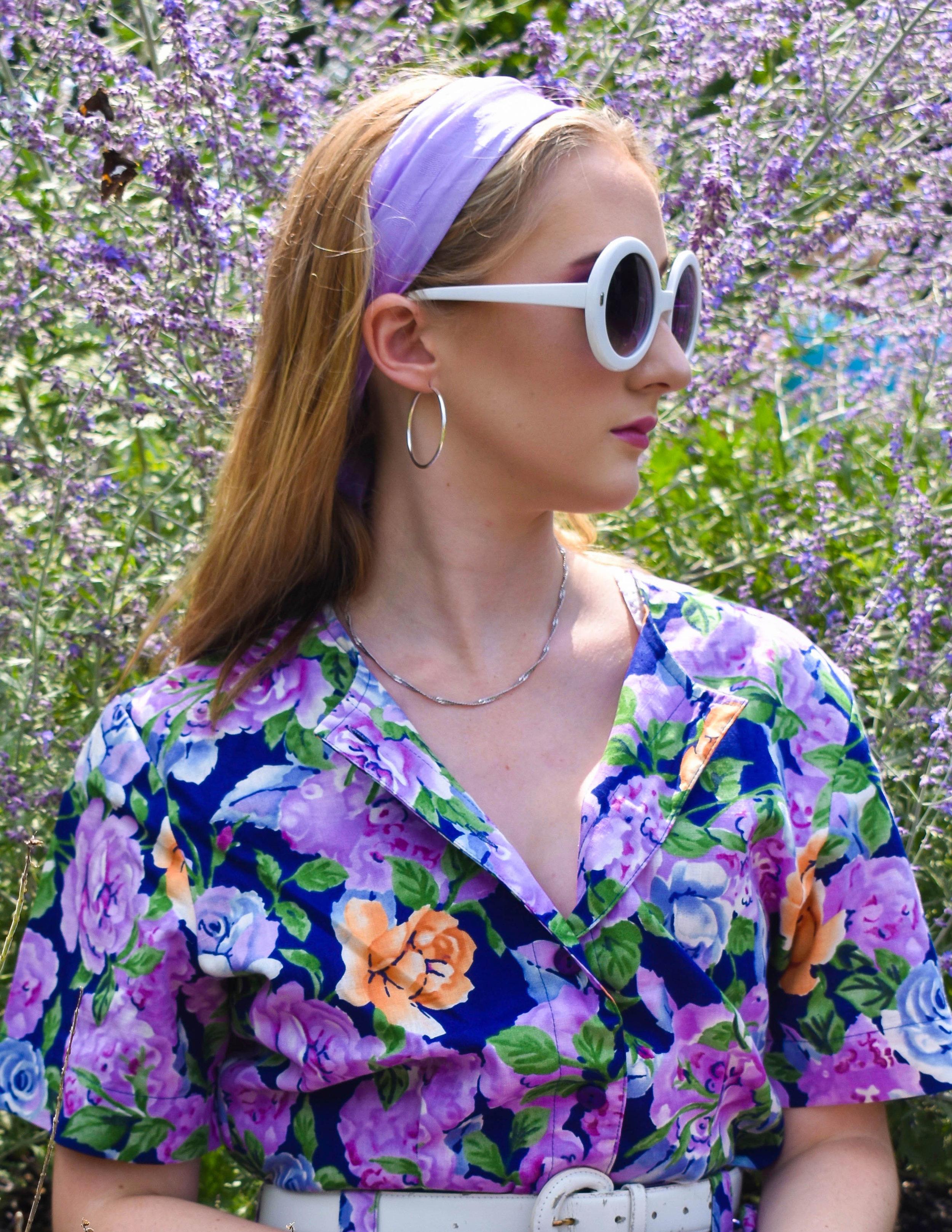 purple floral2.jpg