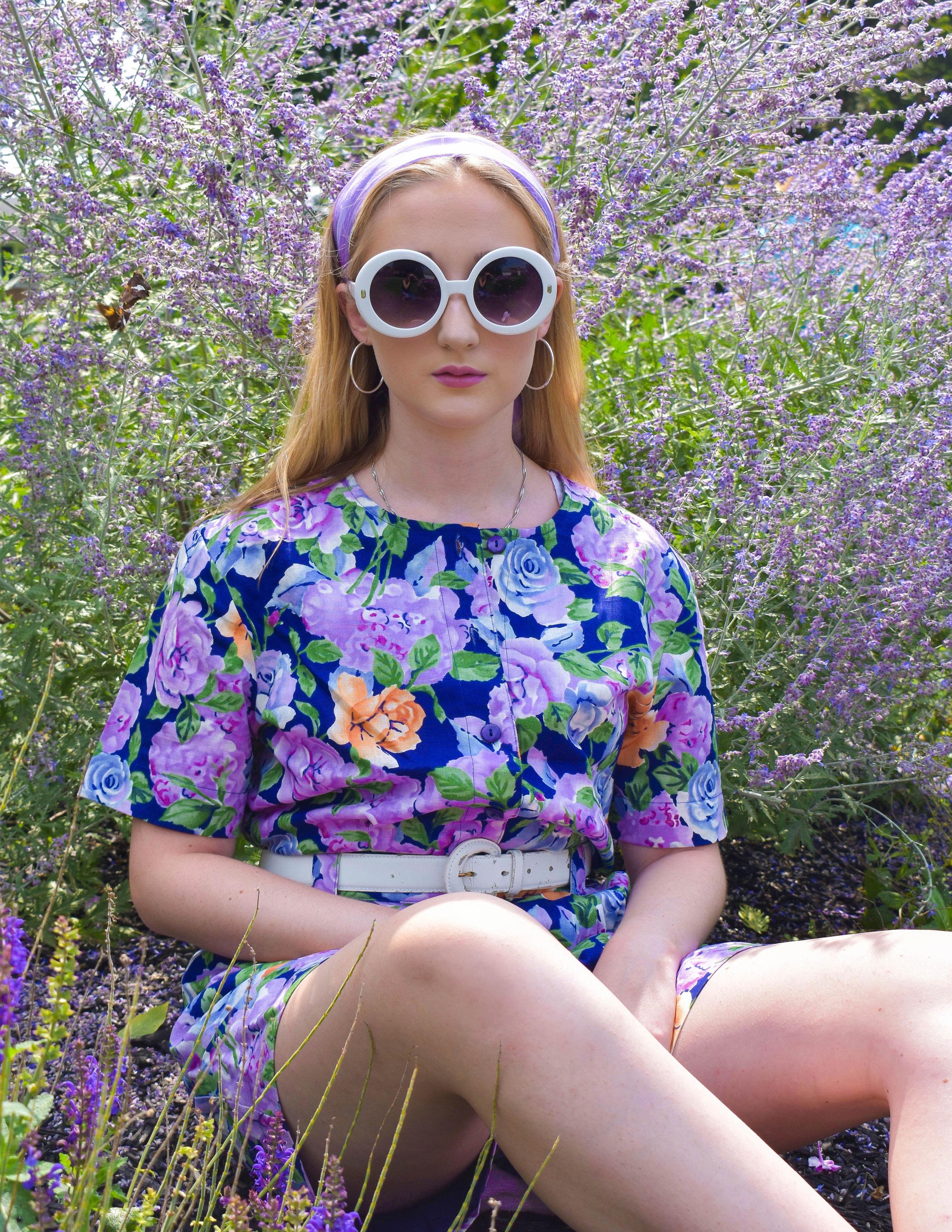 purple floral.jpg