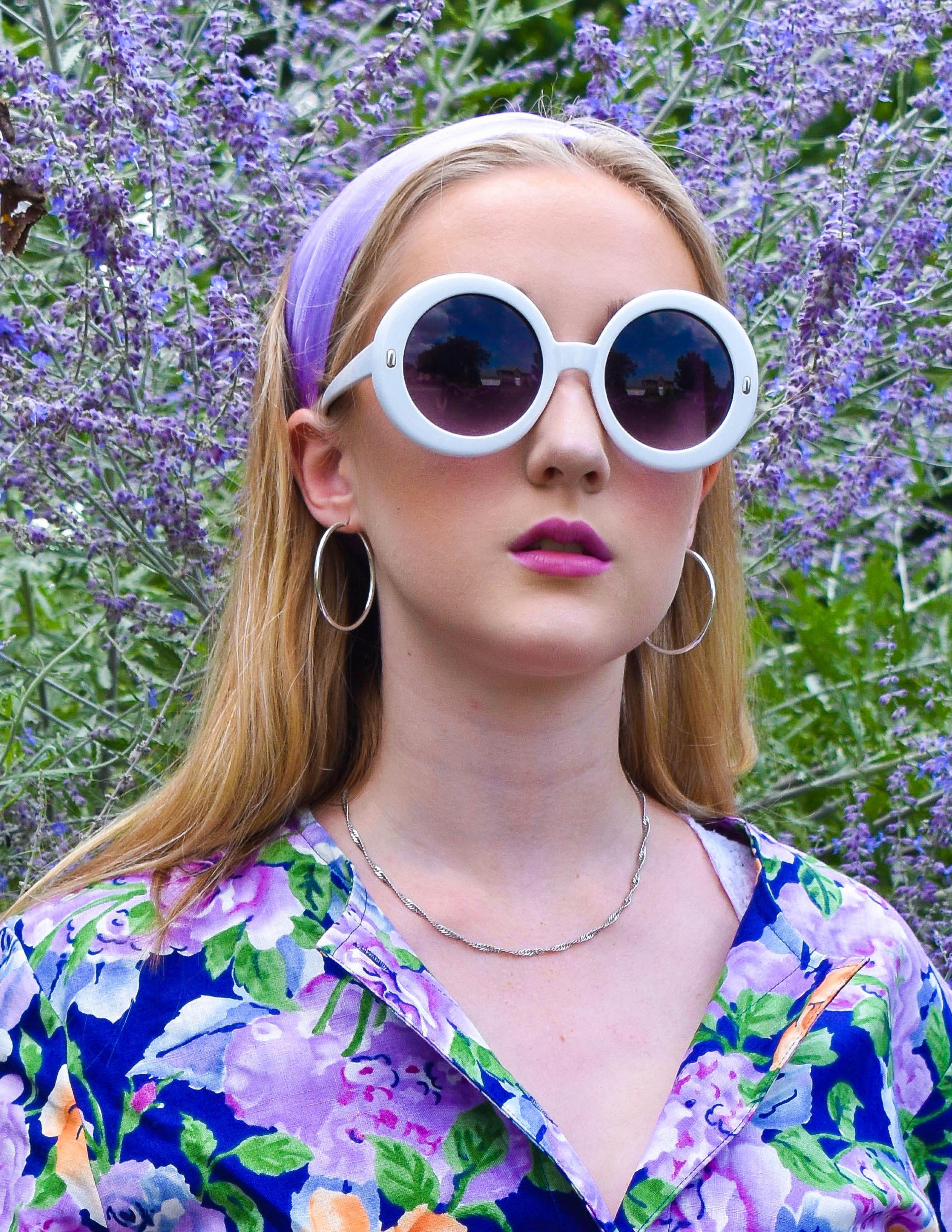 purple floral3.jpg