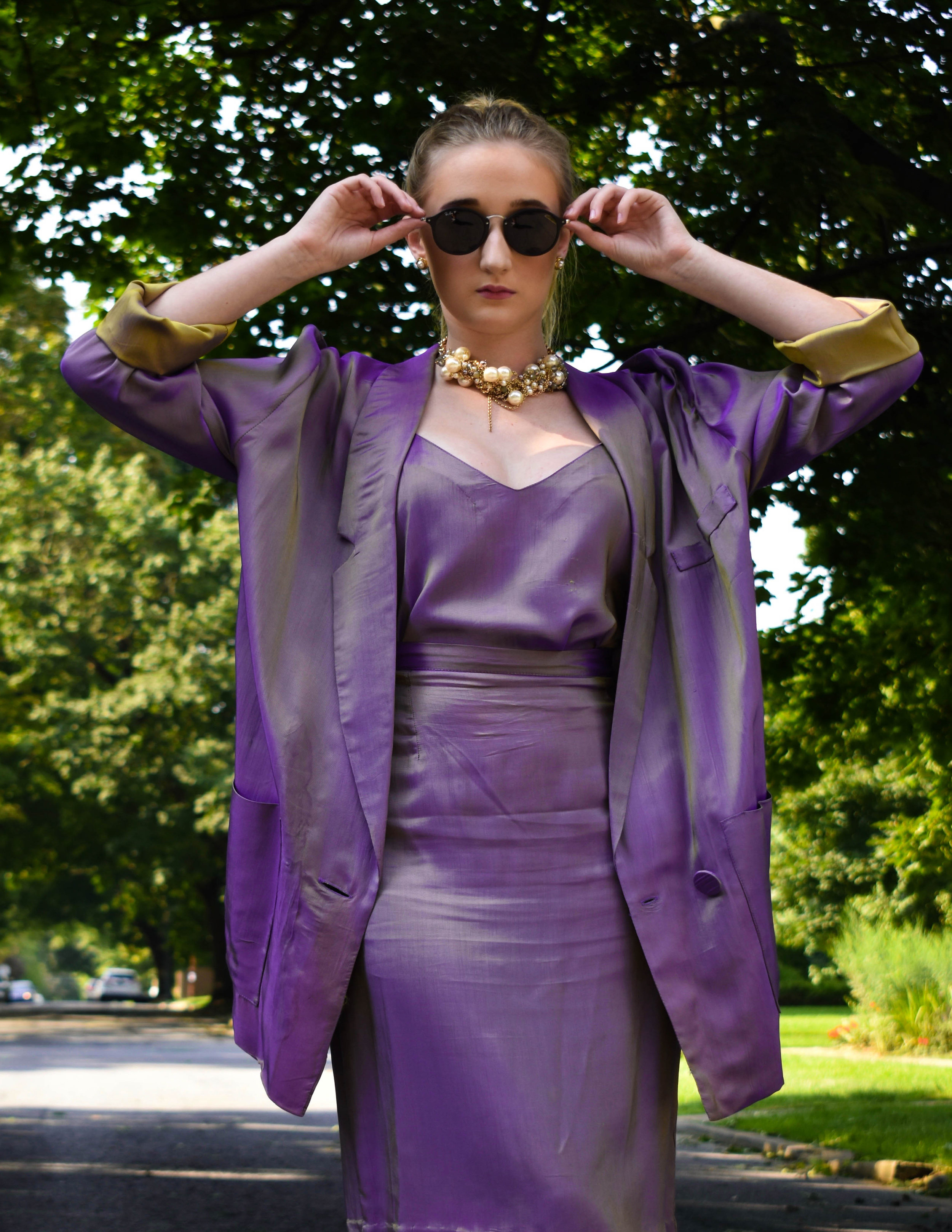 purple suit4.jpg