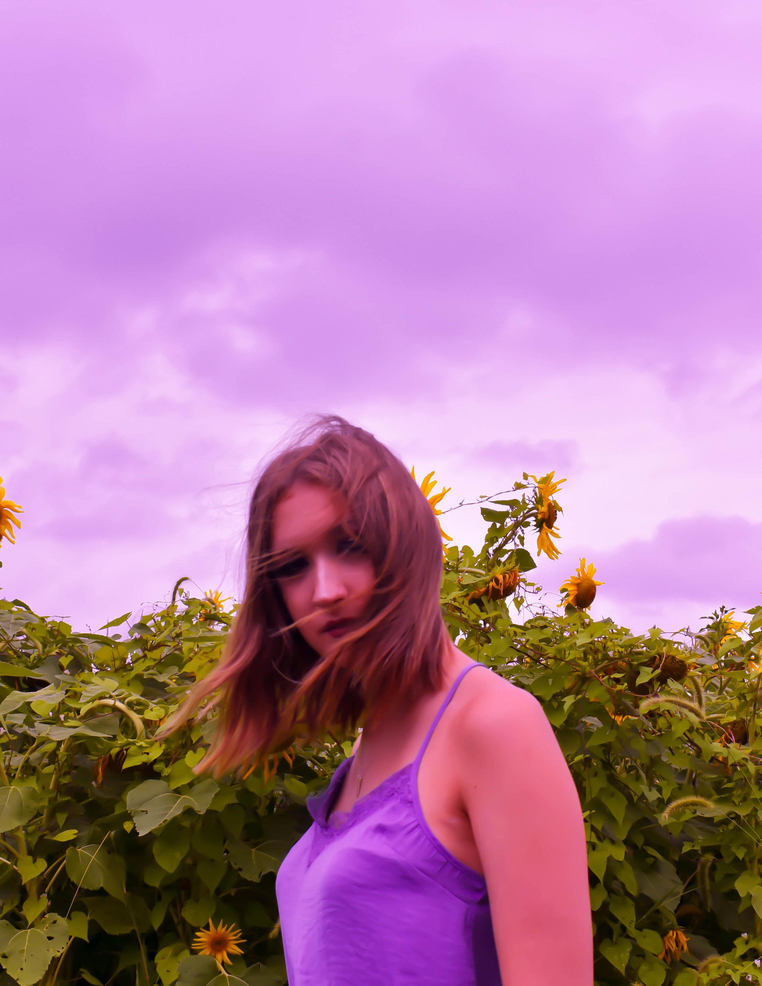 mere purple6.jpg
