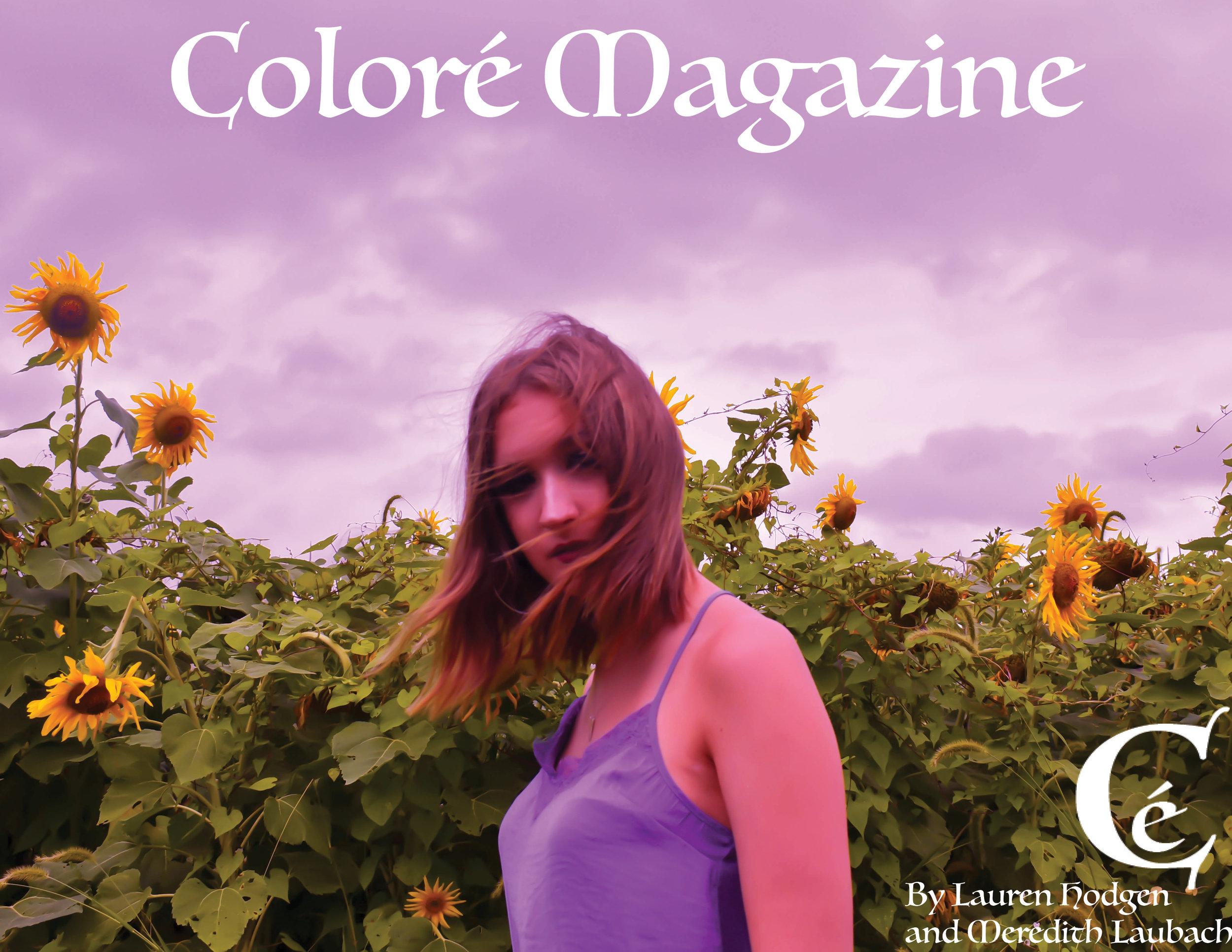 September website cover.jpg