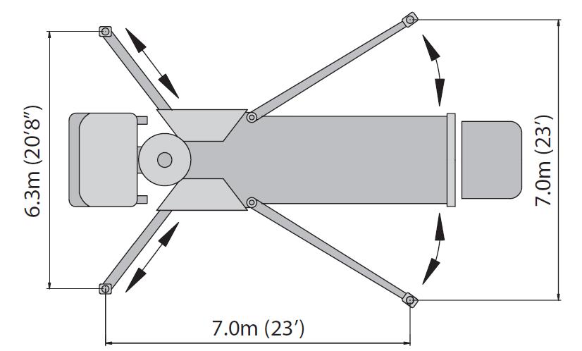 38M Z Fold-area.png