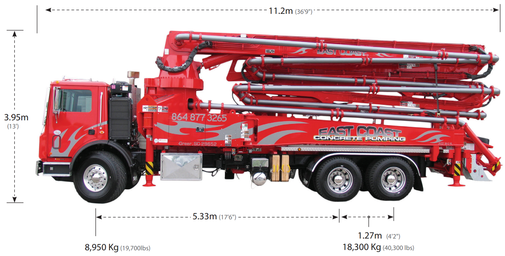 38M Double Z-side truck.png