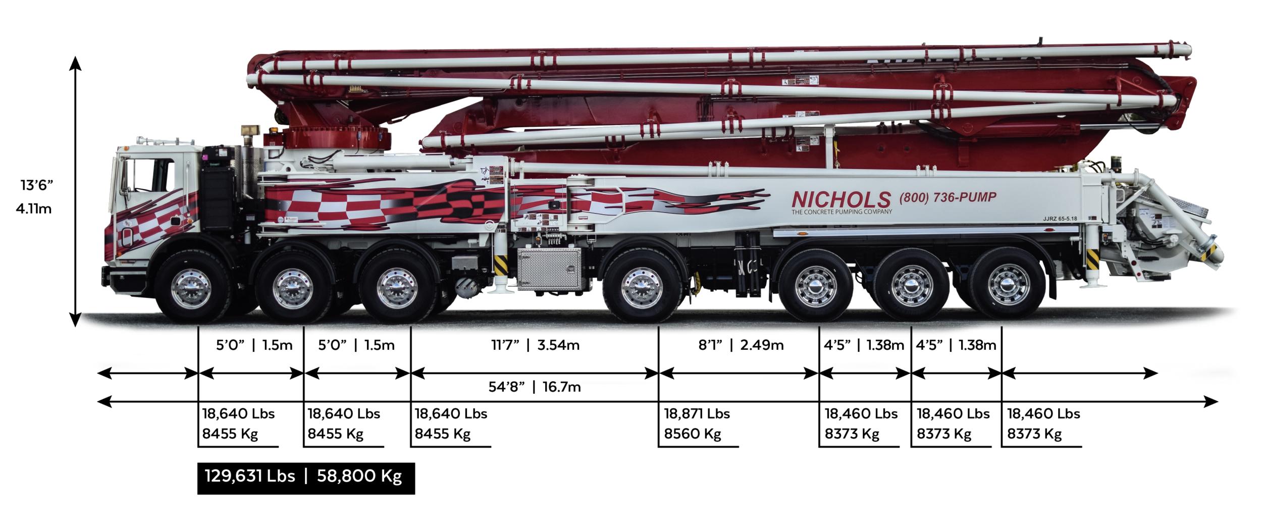 65m-nichols truck.png