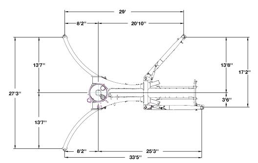 EASy-flex-specs-s46-47sx.png