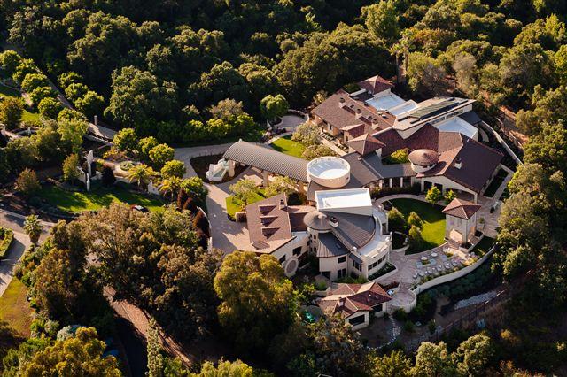 Villa Madrona Aerial.jpg