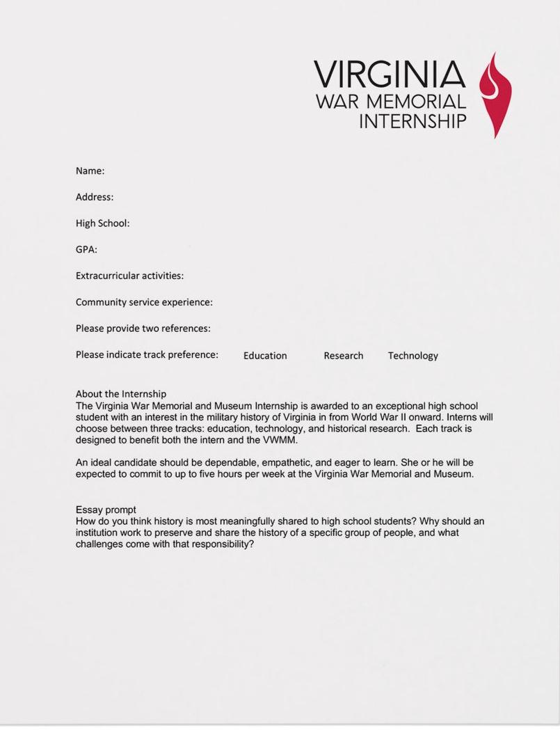 internship+app.jpg