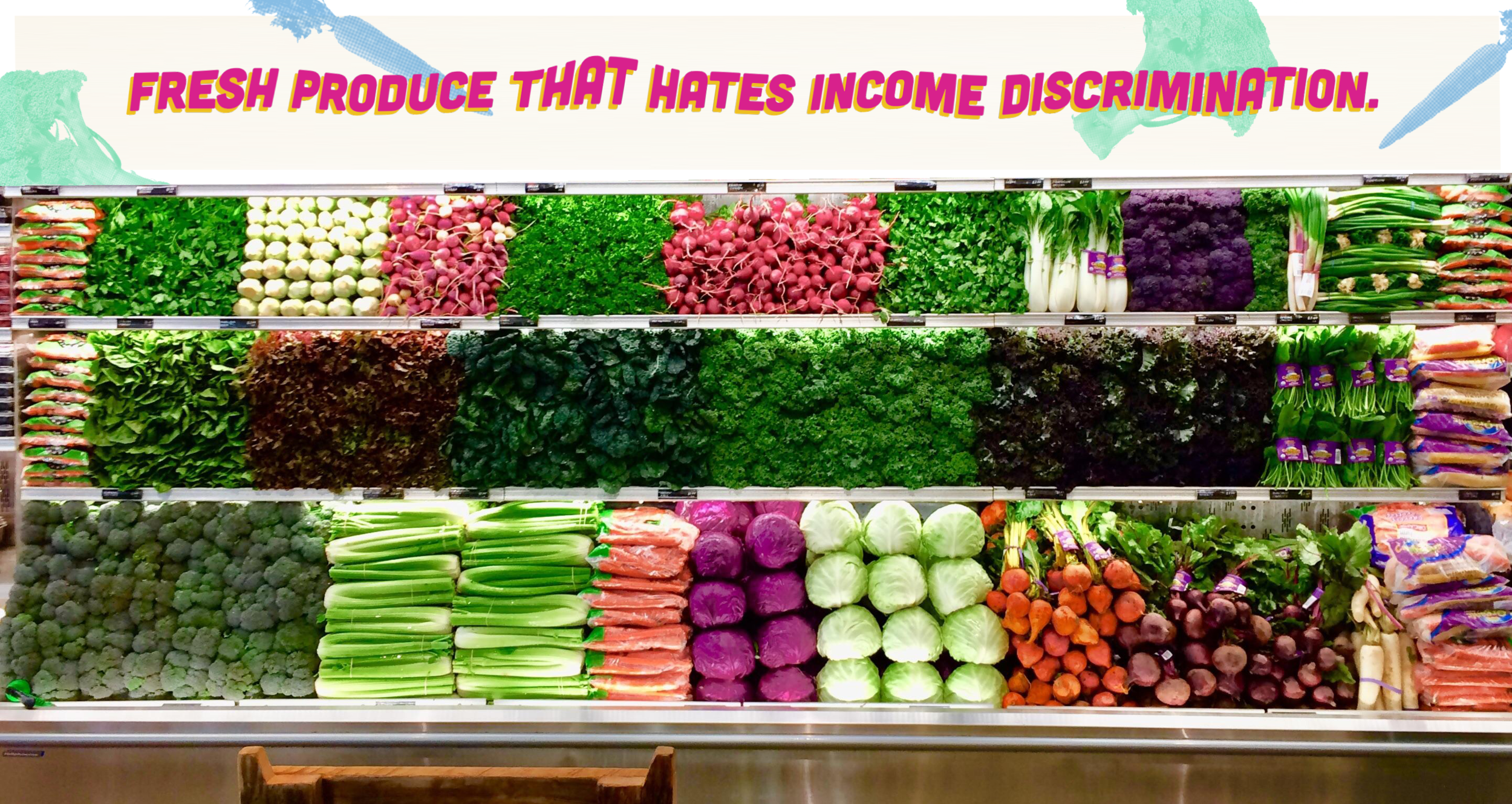 producesection.png
