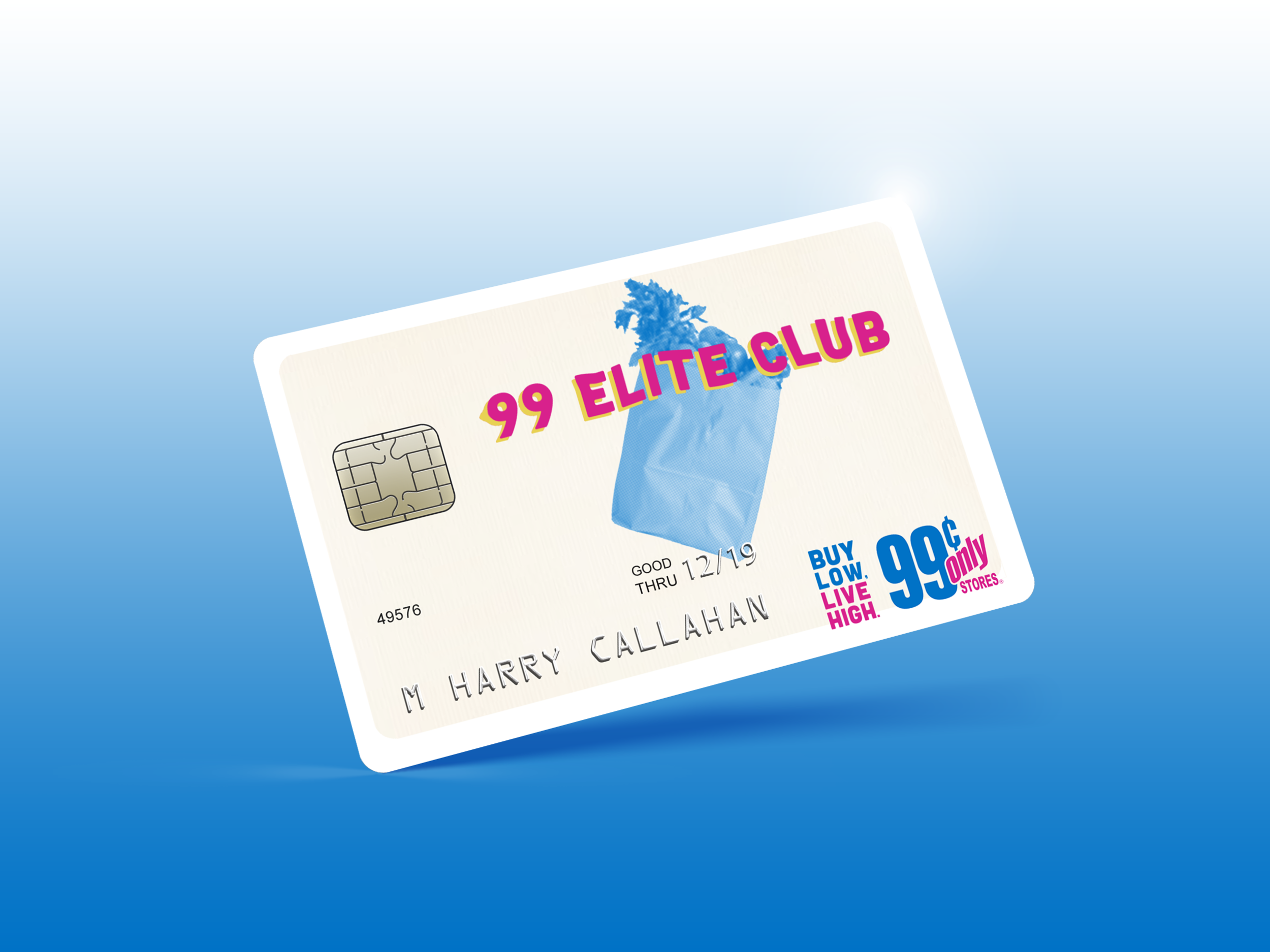 eliteclub.png