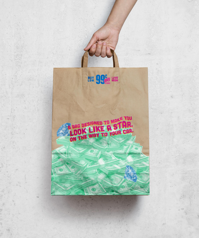 Brown Paper Bag MockUp.png