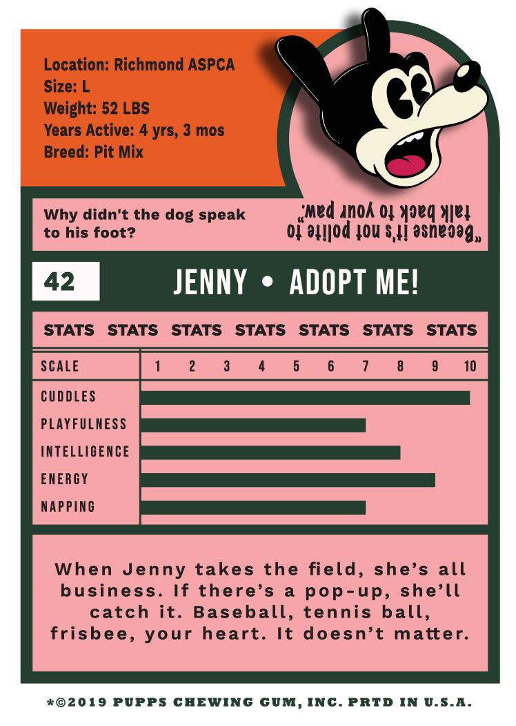 Jenny+2.png