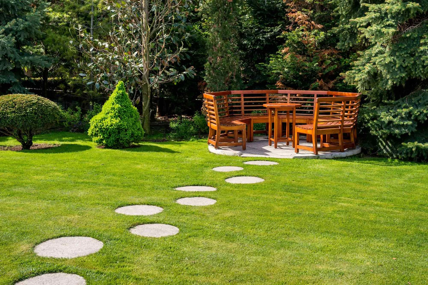 Image result for Landscaping care