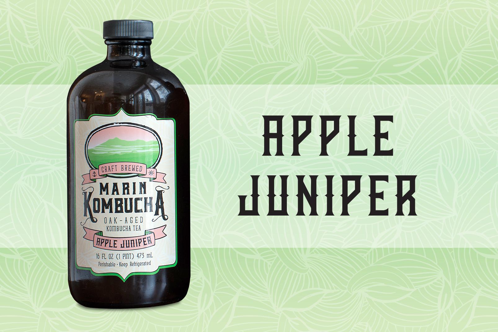 Individual Bottle Backs Apple Type.jpg