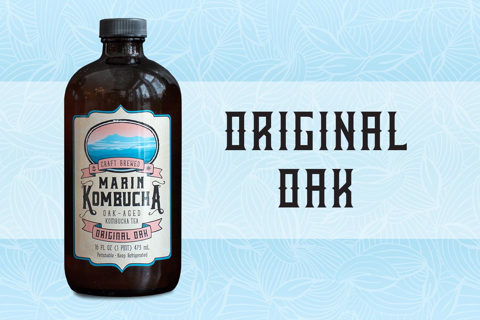 Individual Bottle Backs Oak Type.jpg