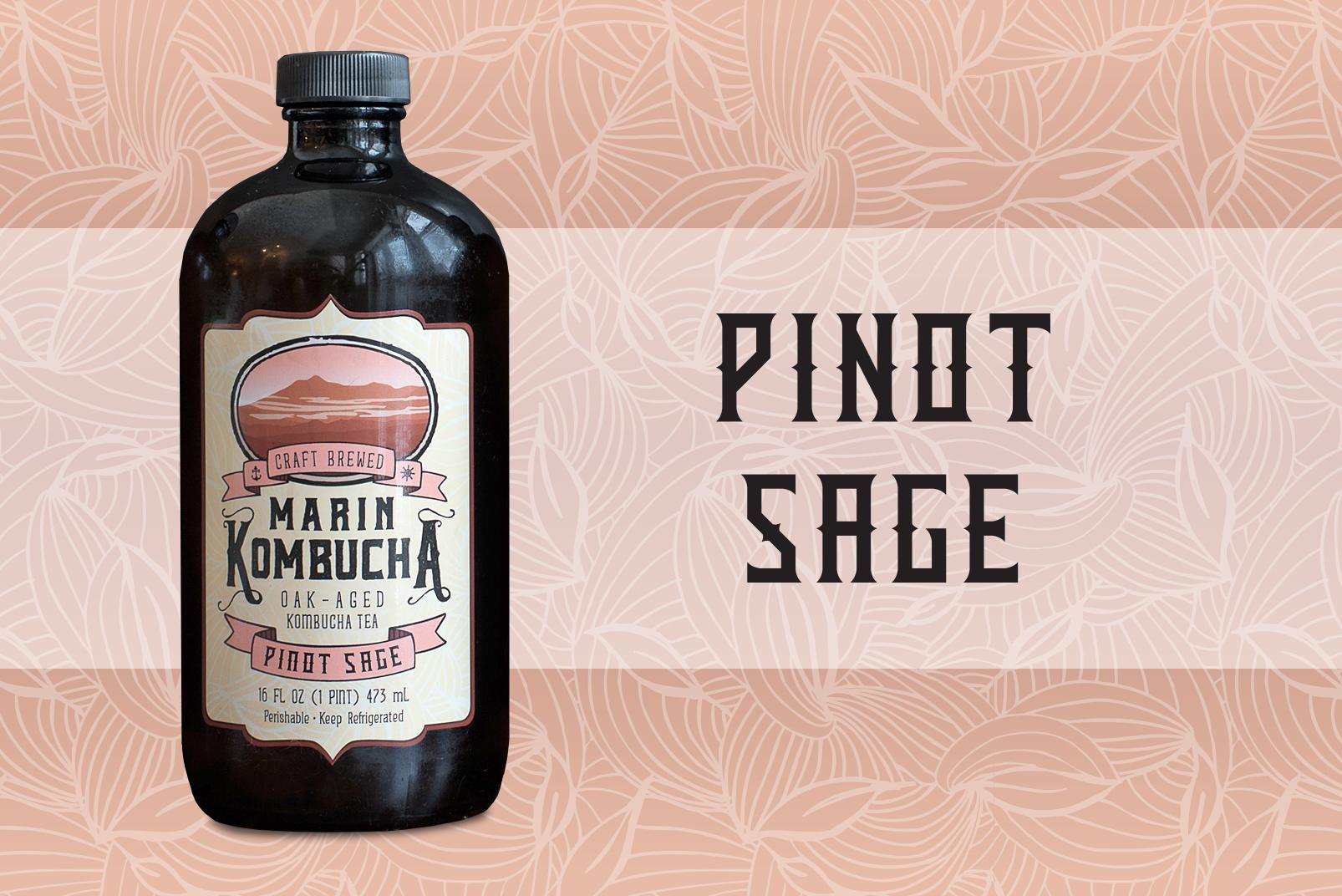 Individual Bottle Backs Pino Type.jpg