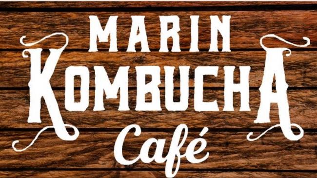 Marin Kombucha Cafe.jpg