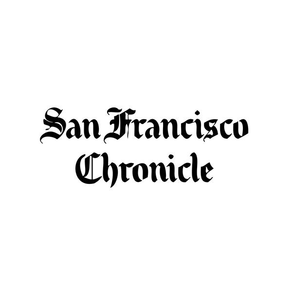 SAN FRANCISCO CHRONICLE | June 3, 2019