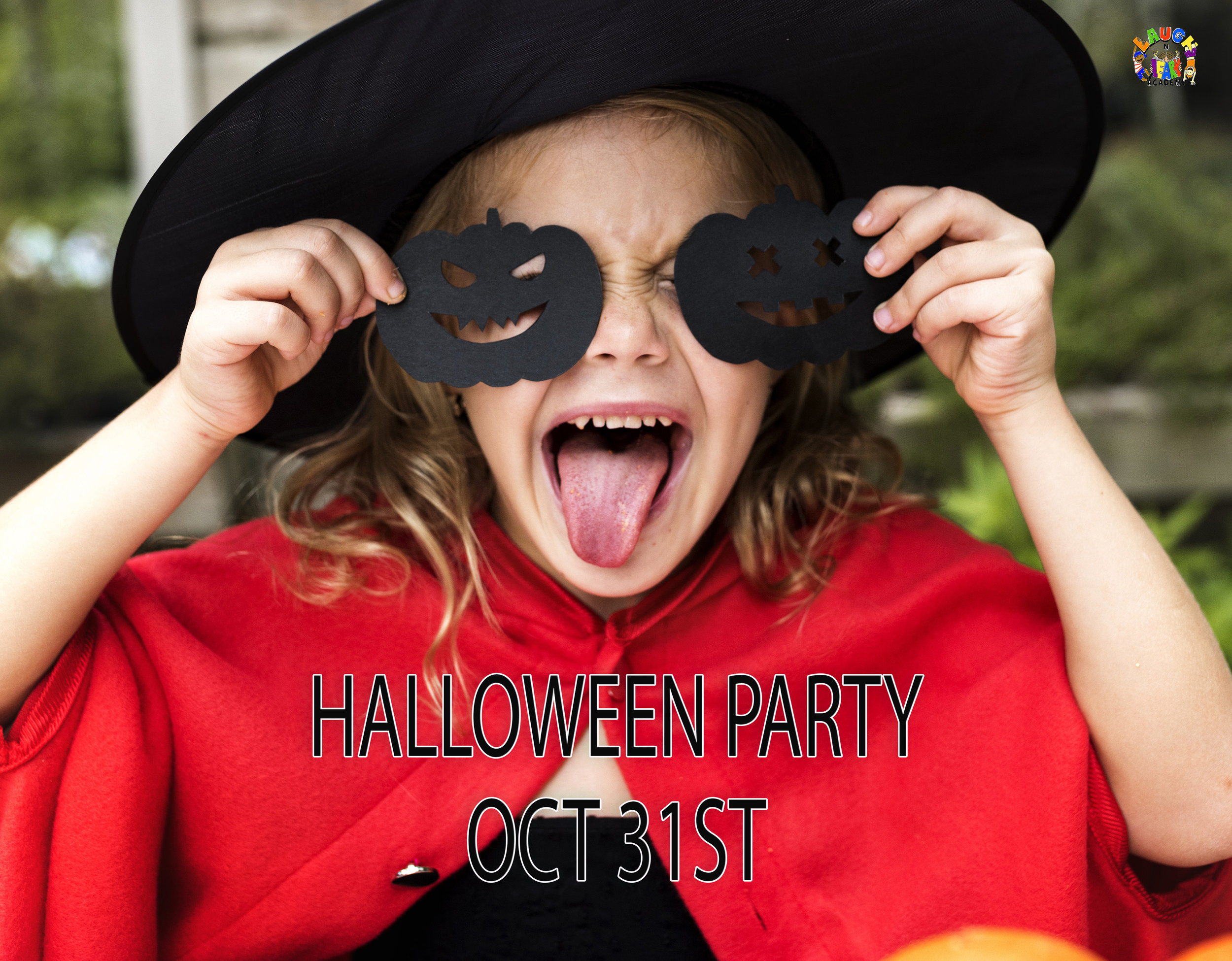 halloweenparty21018.jpg