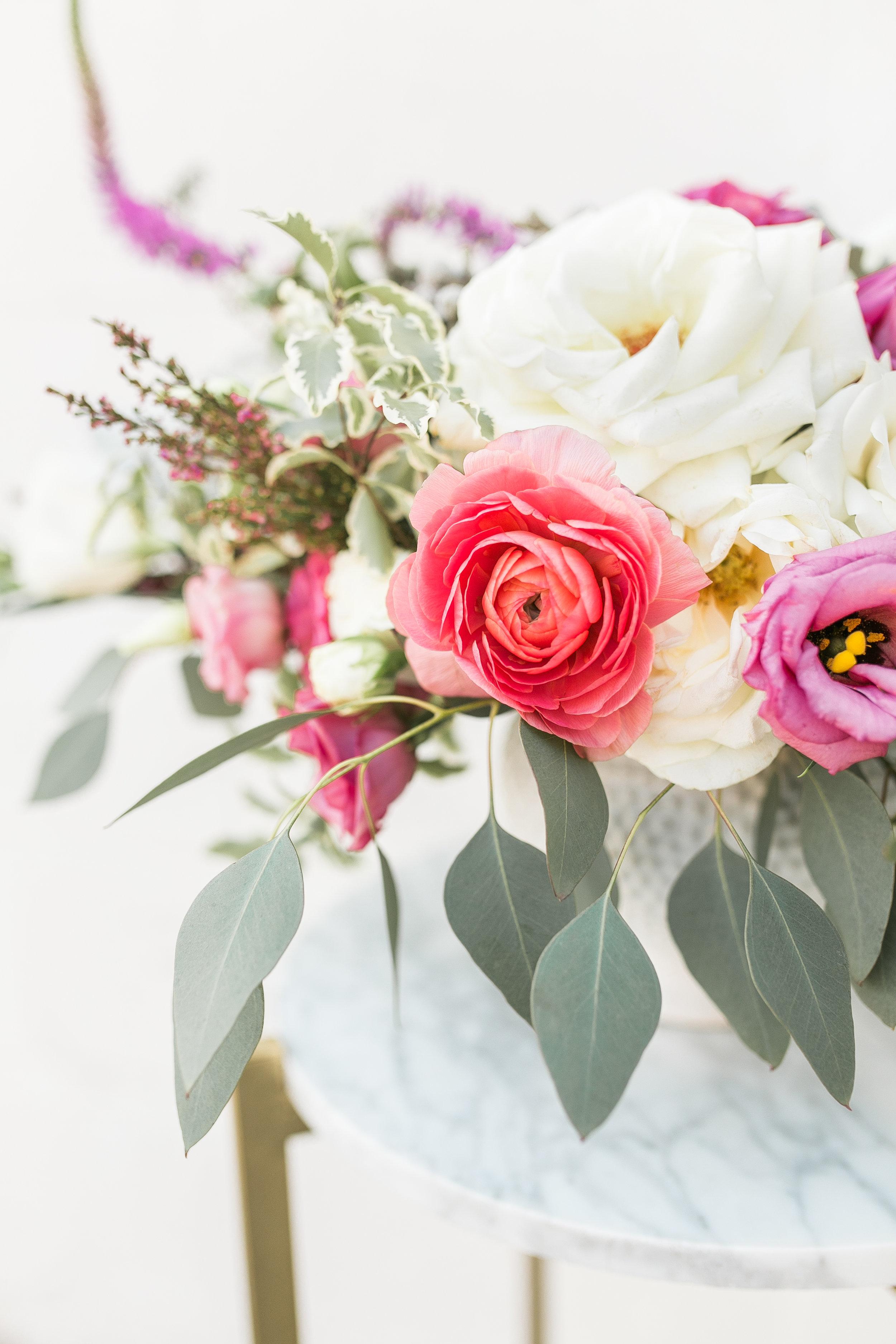 Floral Workshop-2.jpg
