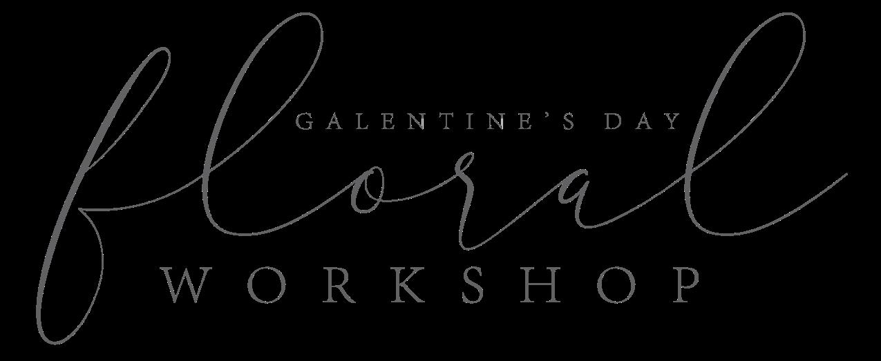 Floral Workshop.png
