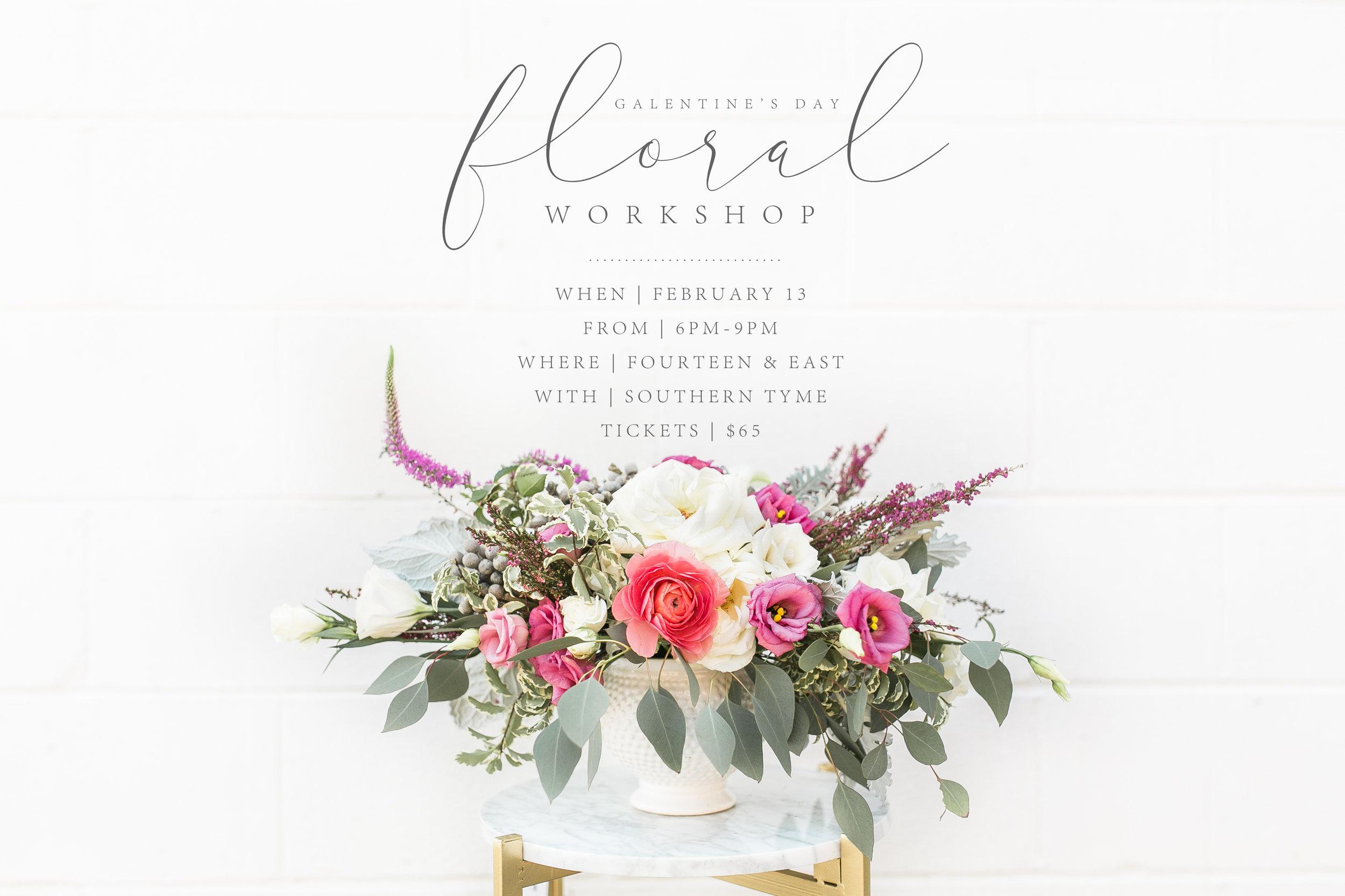Floral Workshop!!.jpg