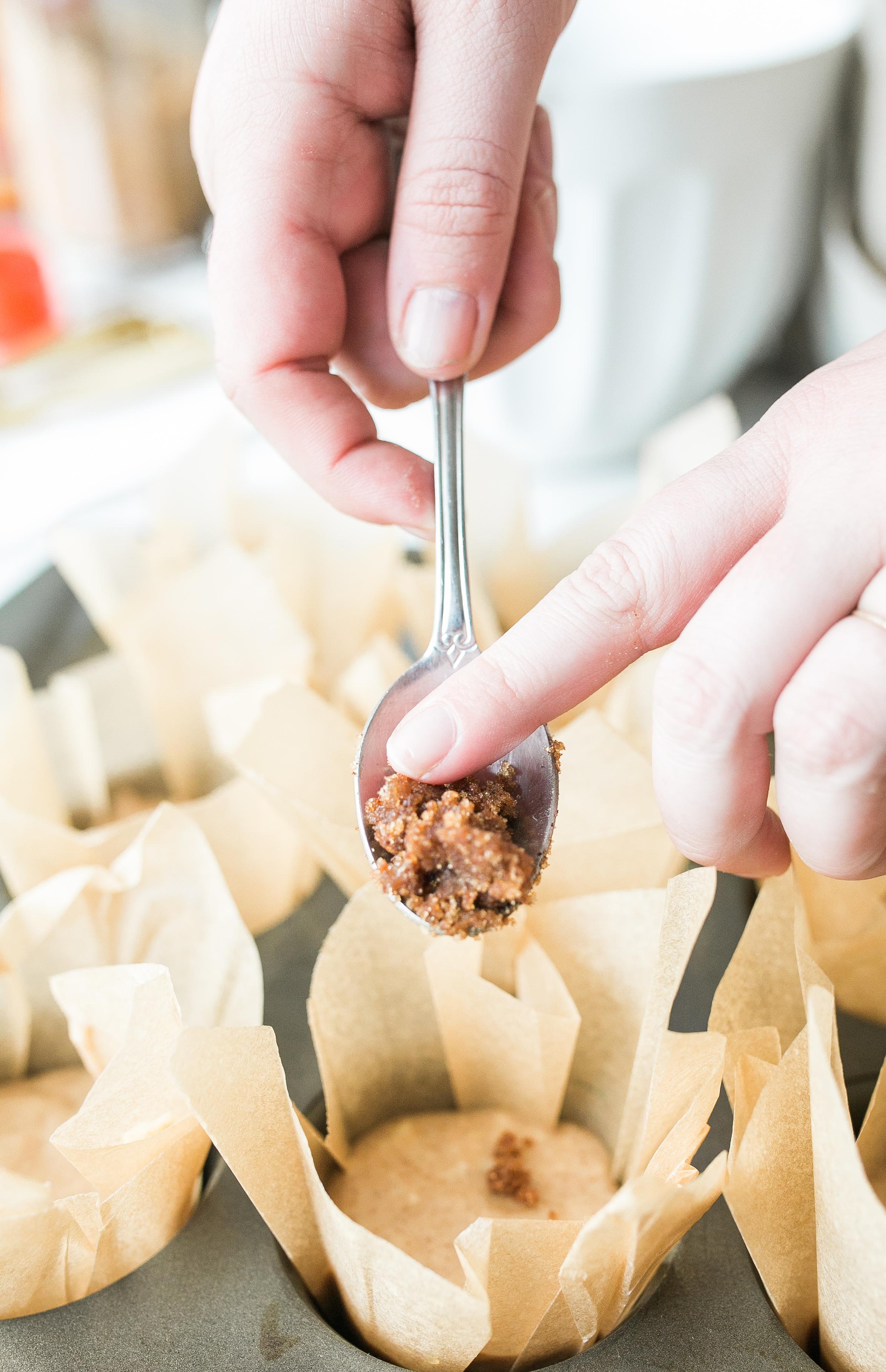 Cinnamon Roll Muffins-6.jpg