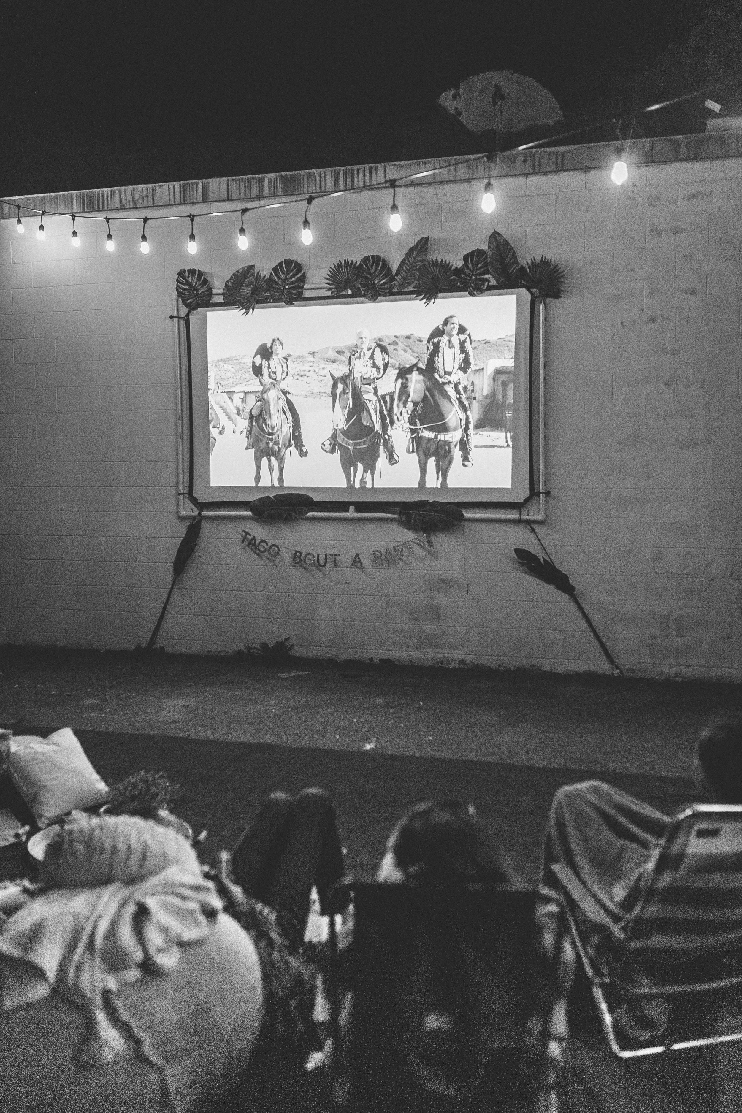 Outdoor Movie-8.jpg