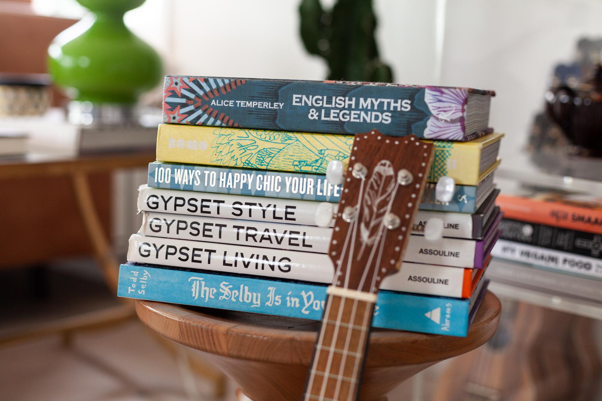 koffietafelboeken.jpg