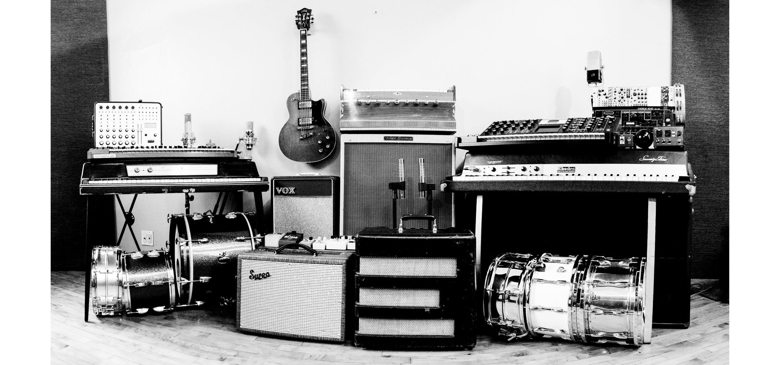 Studio-Panorama-copy.jpg