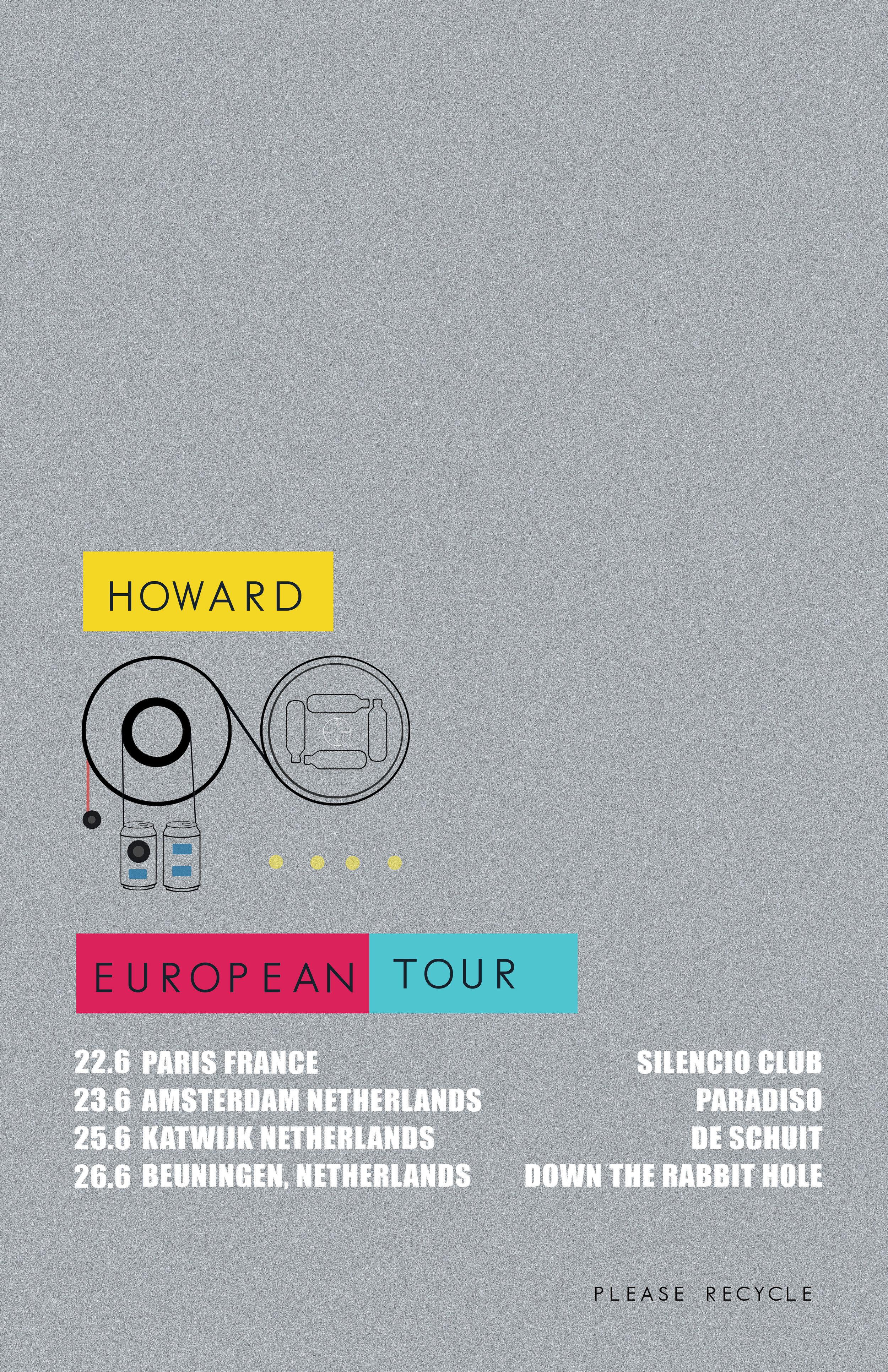 Howard-PR-Europe-Tour-V2.jpg