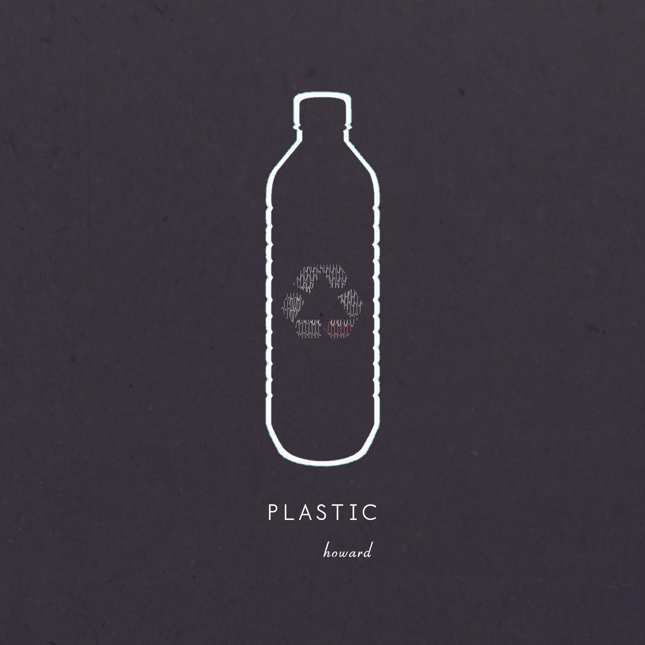 Plastic-Single-V2.jpg