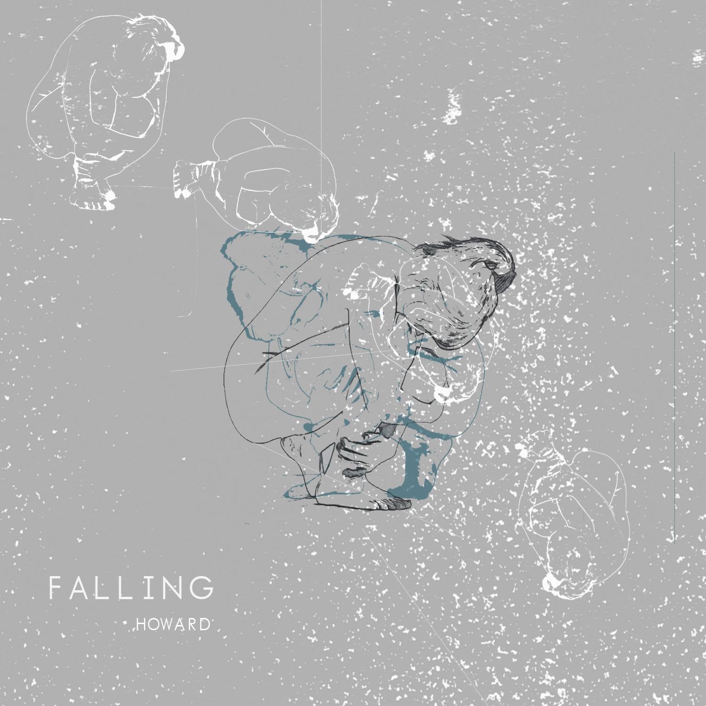 Falling-Artwork.jpg