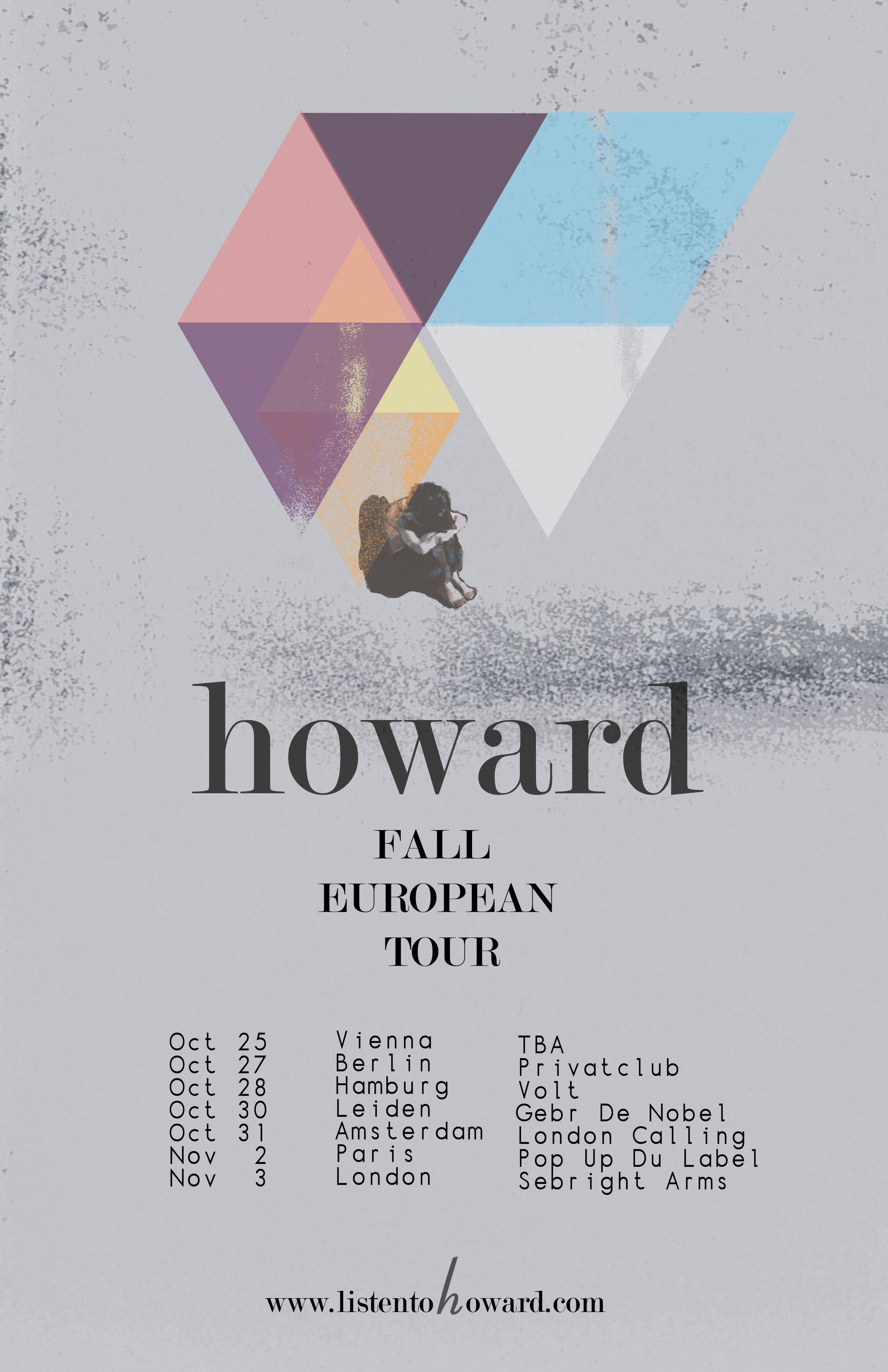 Howard-Europe-Admat-Fall-15-Final.jpg
