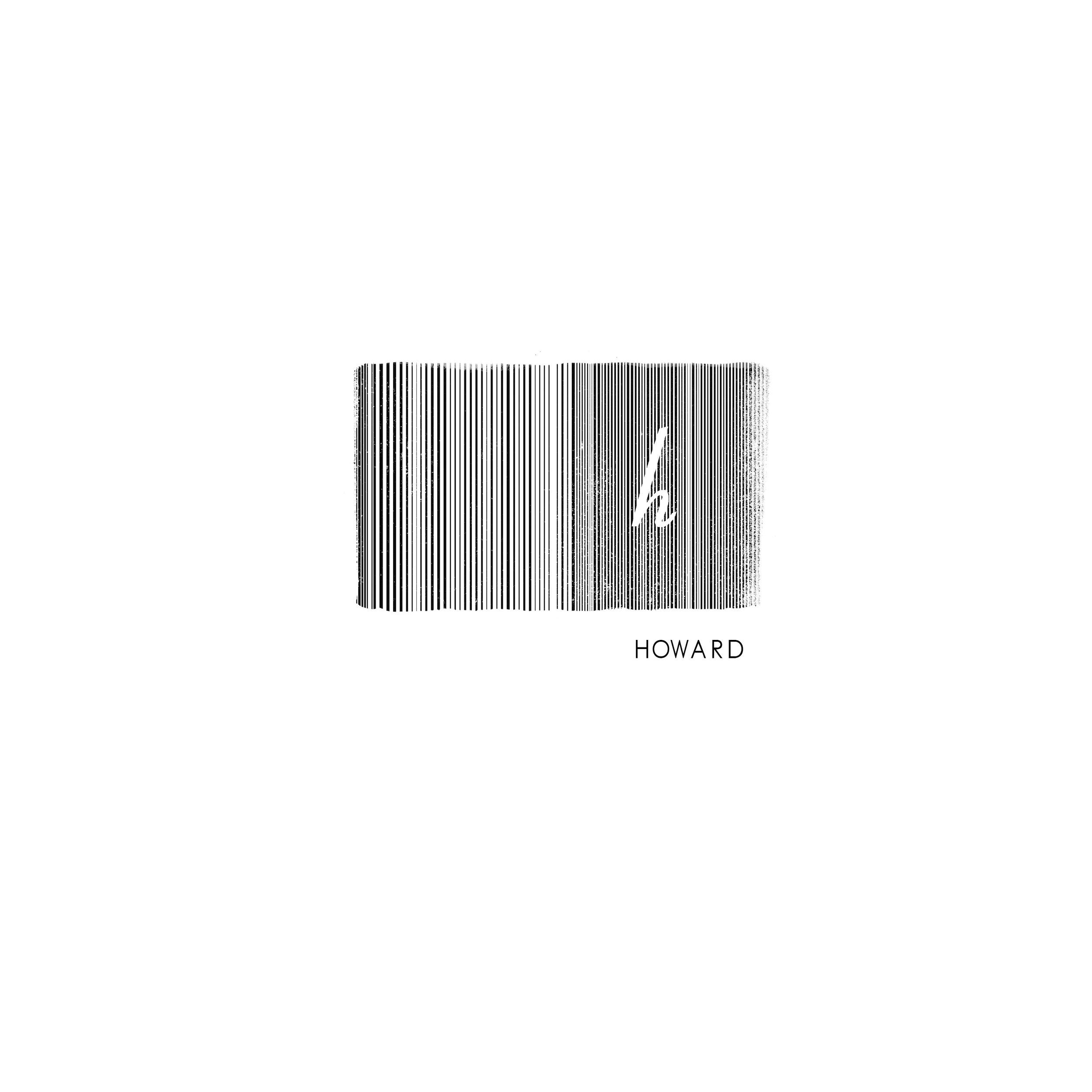 Howard-Logo-V2.jpg