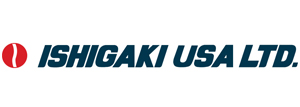- ISHIGAKI USA LTD. develops and manufactures a comprehensive and innovative range of solids / liquid separation equipment.