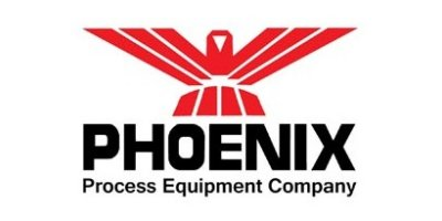 - PHOENIX Process Equipment Company has been an international leader in liquid/solids separation, residuals dewatering, and water reuse technologies.