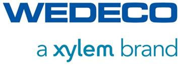 - Leveraging the experience of more than 250,000 systems installed worldwide, Xylem's Wedeco brand manufactures reliable, chemical-free, and environmentally-friendly water and wastewater treatment technologies, including ultraviolet (UV) disinfection and ozone oxidation systems.