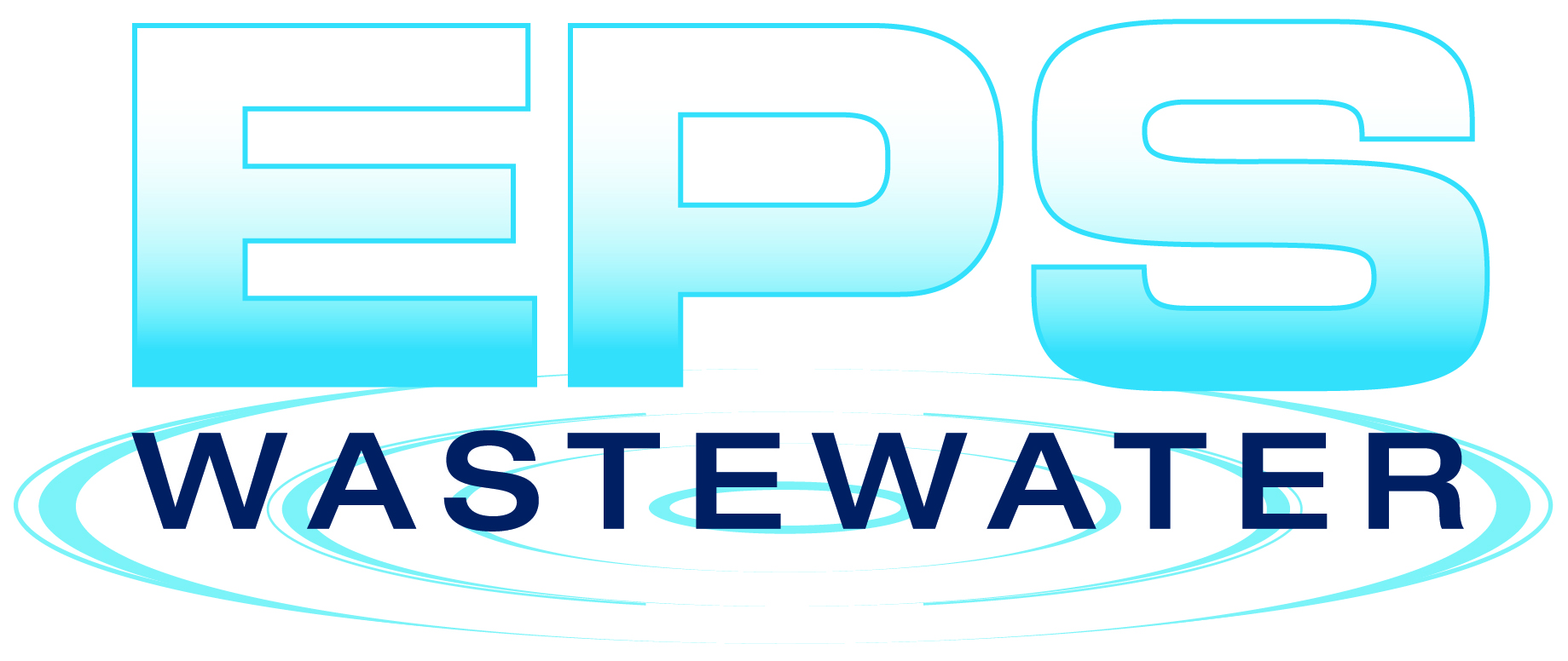 - EPS Wastewater specializes in the design and manufacturing of wastewater treatment equipment for customers of any size.